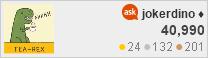 http://askubuntu.com/users/25798/