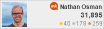 profile for George Edison at Ask Ubuntu
