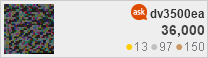 profile for dv3500ea at Ask Ubuntu